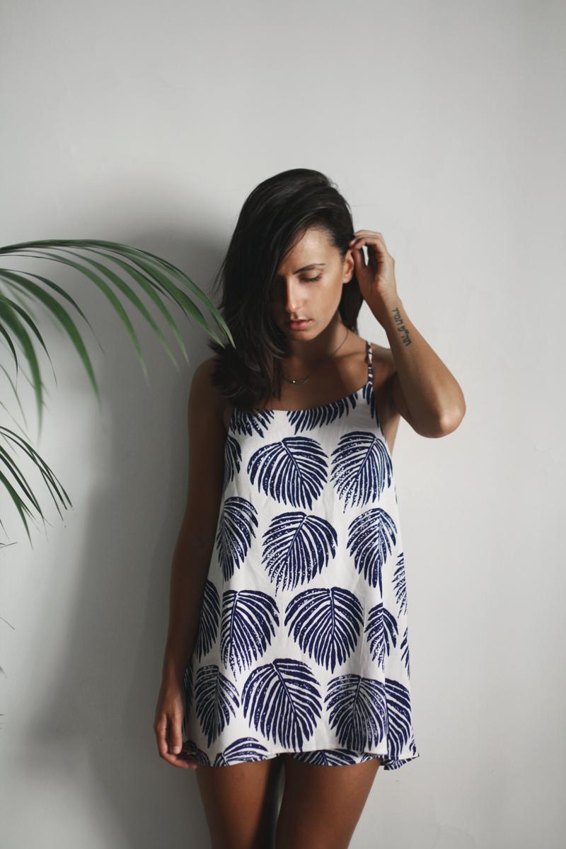 Vestido-palmeras-004