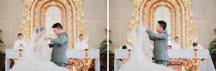 PHILIPPINE WEDDING PHOTOGRAPHER-75