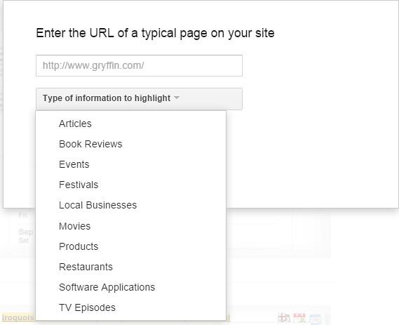 Google Search Console: Impressions Vs Clicks