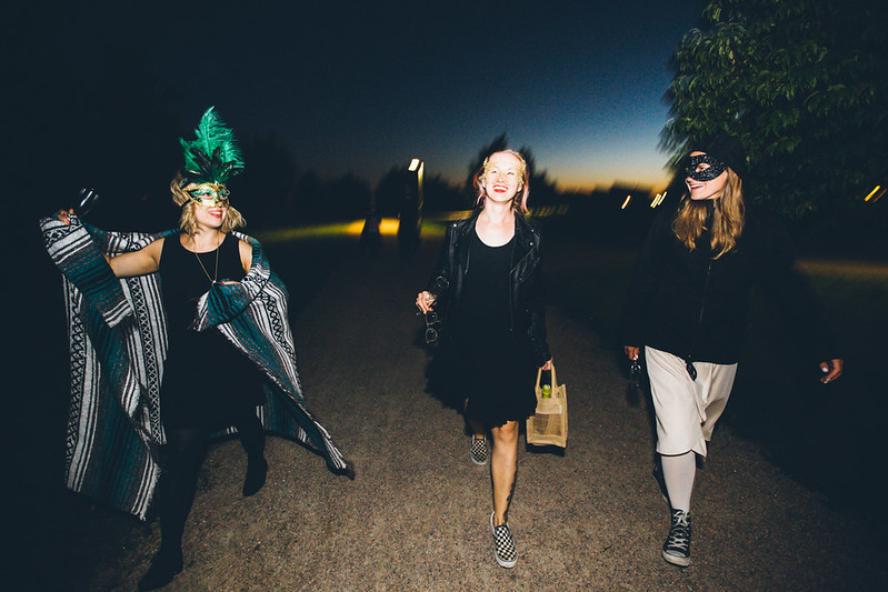 masquerade (2 of 48)