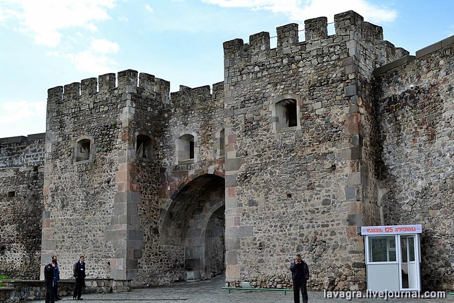 castle04