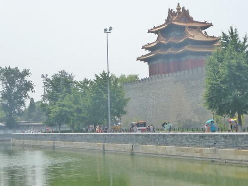 Beijing-Cité interdite-Autour-j2 (8)