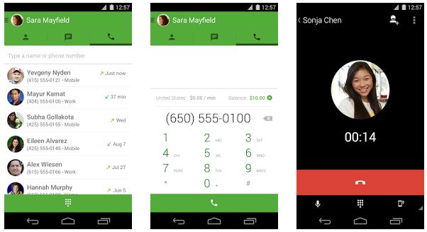 google-hangout-calling