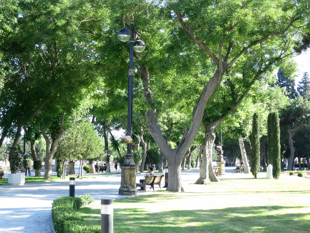 Kesä-heinäkuu 2012 146