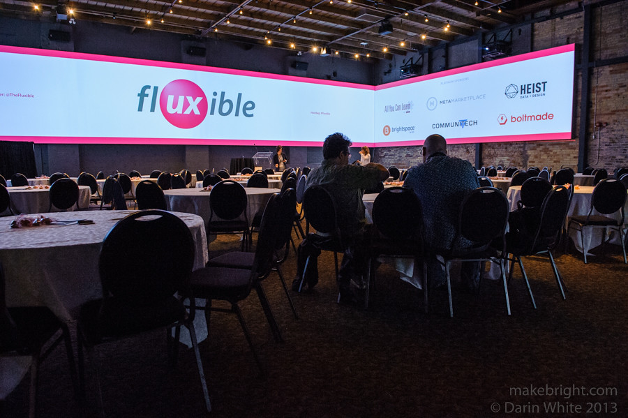 Darin White-Fluxible 2014-Day1-078