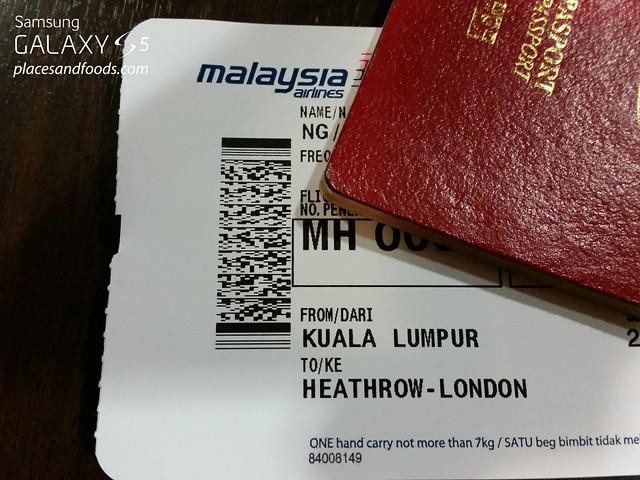 mh 002 passport