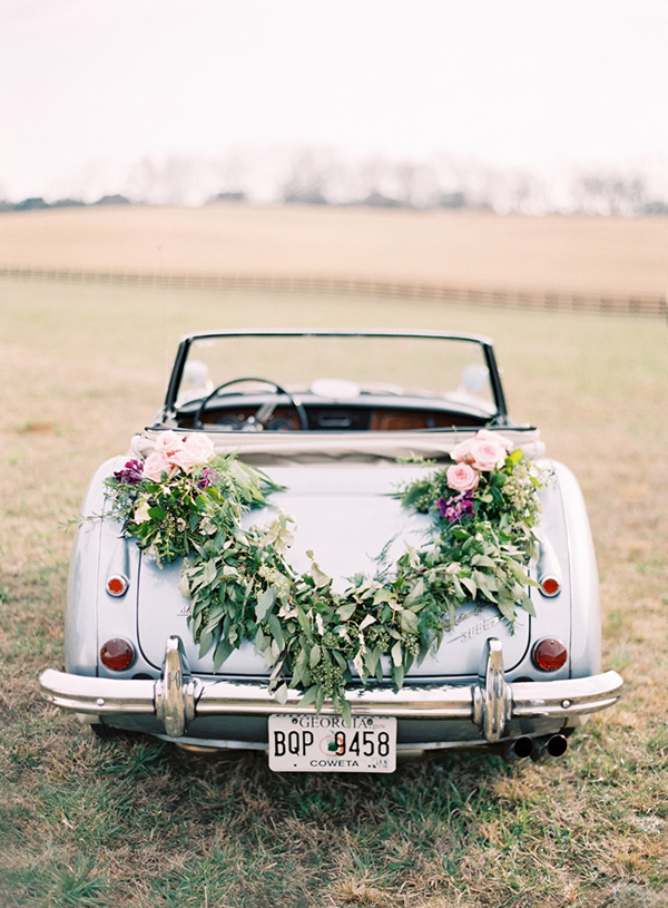 wedding-car-garland-ideas