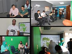 Mansoura Meetup