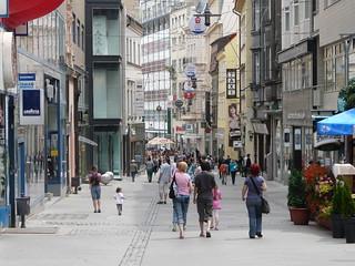 Brno - Česká (27.06.2009)   (6)