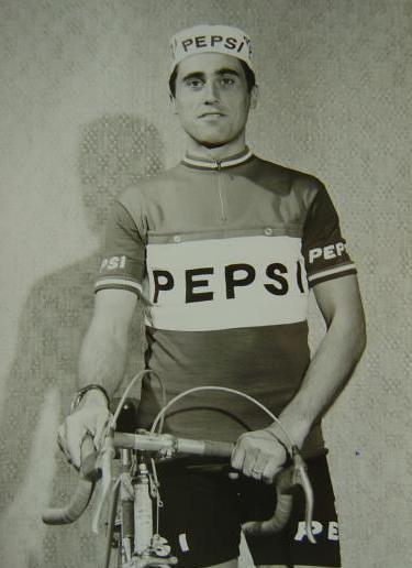 Perera Ruiz Juan Daniel