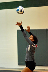 20140911_Hagerty-157