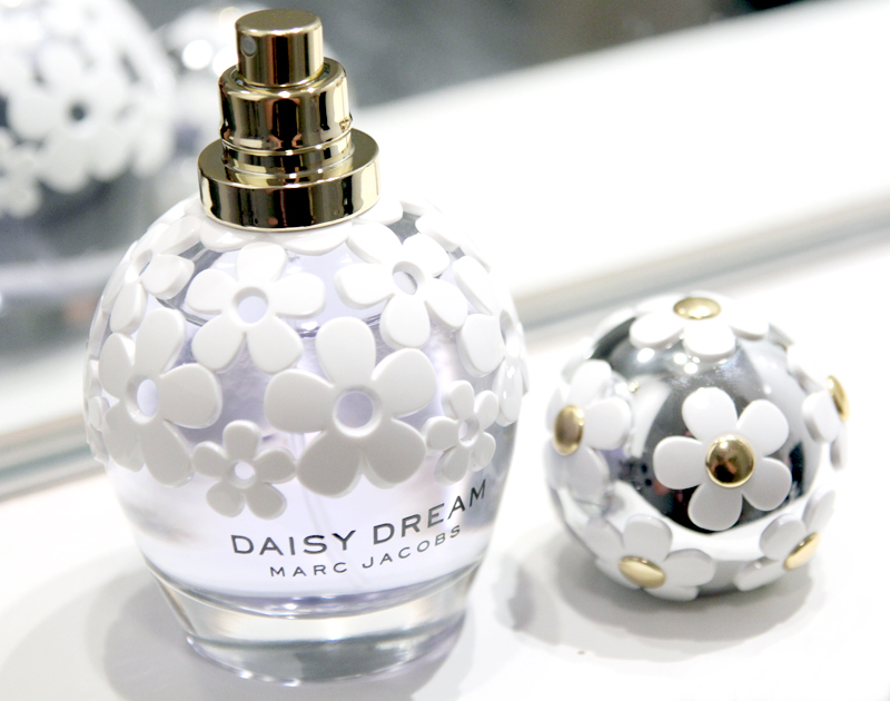 Marc Jacobs Daisy dream edt1