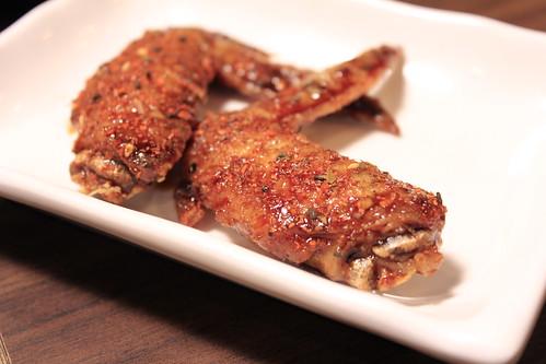 日本料理包廂食記-教師節讓老師在高雄松江庭餐廳吃到飽 (12)