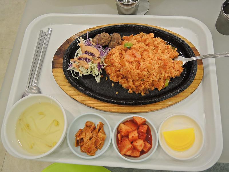 152-Sokcho--E-mart--Food court-Set