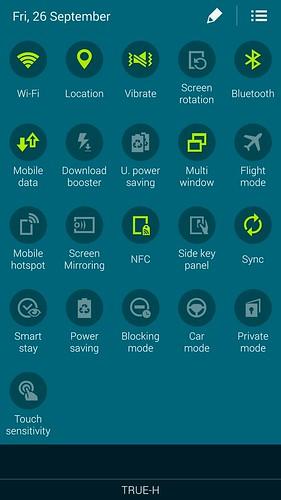 Screenshot_2014-09-26-20-59-28