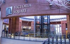 belfast3_victoria_square2
