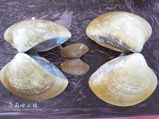 富基漁港海鮮大餐 (27)