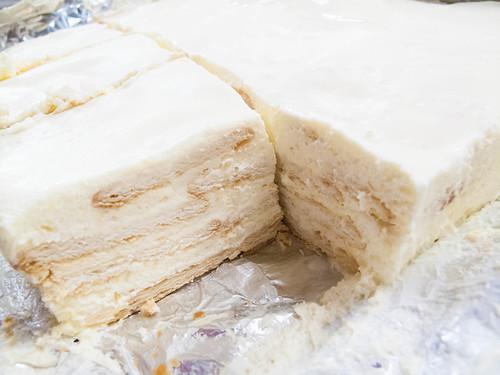 048 夹心芝士蛋糕