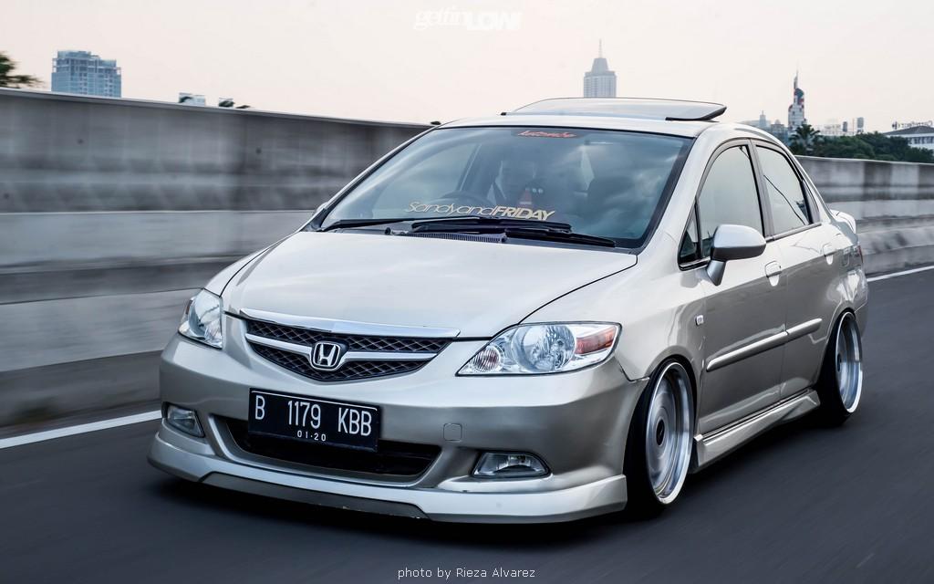 HondaCity-SS-07