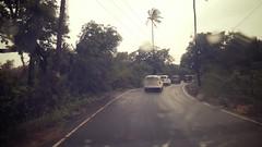 10.29.58: Convoy