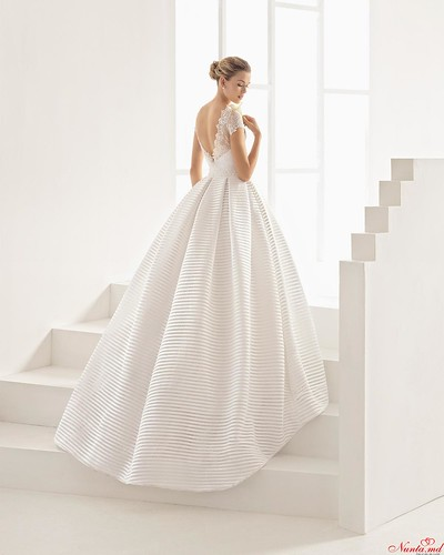 Салон White Rose