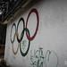 |URBEX| Olympic Urbex