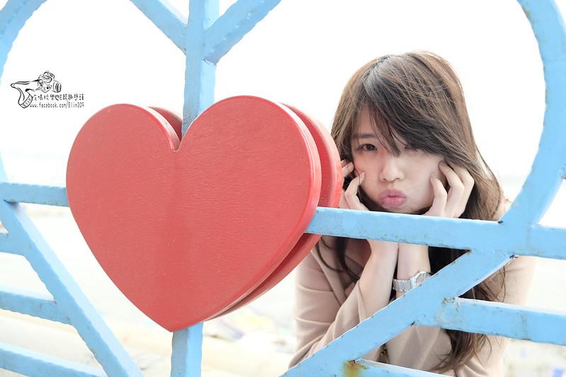 麗水漁港 (18)