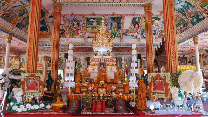 Vientián Laos (8)