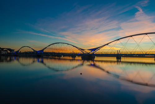 tempe arizona unitedstates us