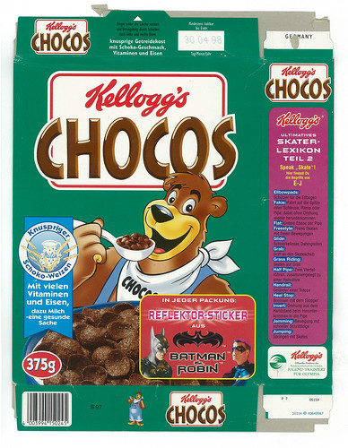 Chocos-1998-04-Germany