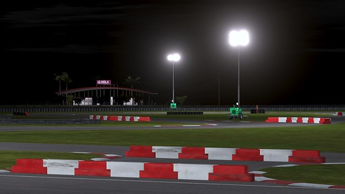 nola-karts-night-1920x1080
