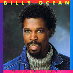 Billy+Ocean turtleneck