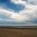 Camber Sands (4 of 4)