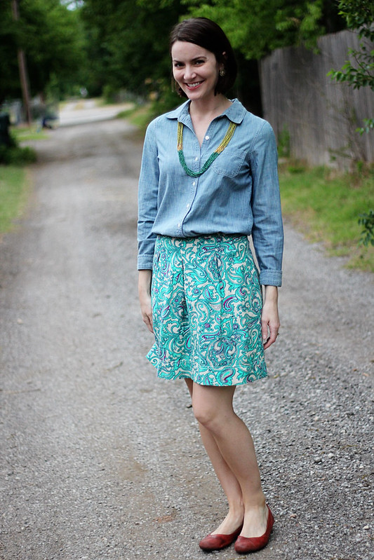 paisley-skirt-chambray-1