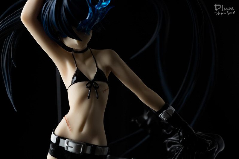 Blackrockshooter-6
