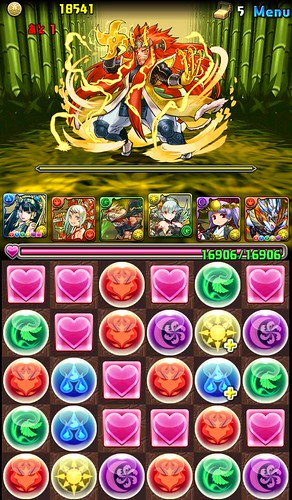 vs_hideyoshi_6-1_140616
