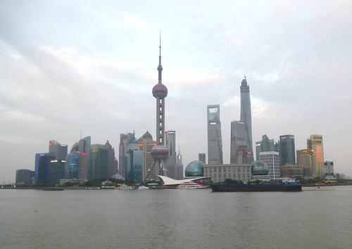 Shanghai-Bund-Arrivee (80)