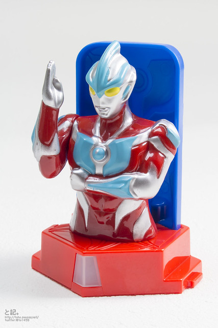 McDonalds_HappySet_ultraman_Ginga-1