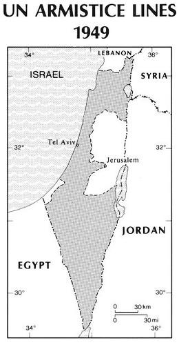 UN_armistice_lines_1949