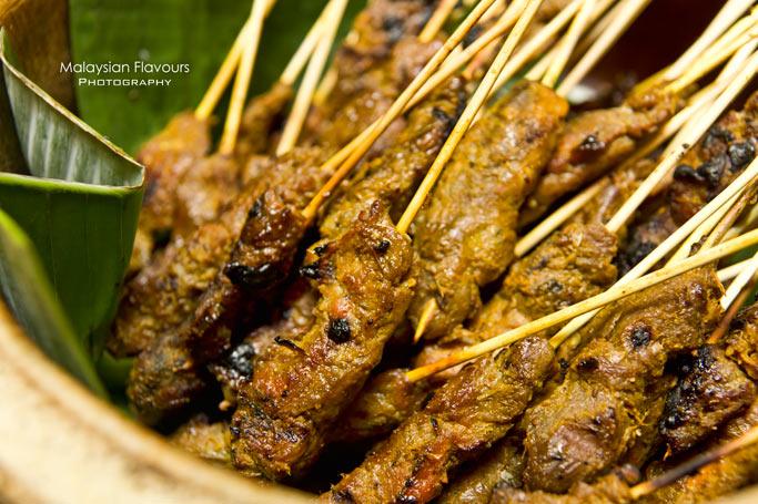 ramadhan-buffet-2014-tonka-bean-cafe-impiana-klcc-hotel