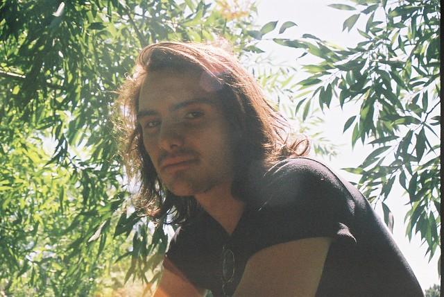 Michael Rault, Watch My New Music Video https://www.youtube.com/watch?v=izPrKikdZ1I