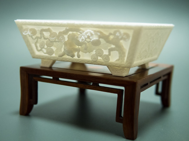 3D_Print_bonsai_pot_03