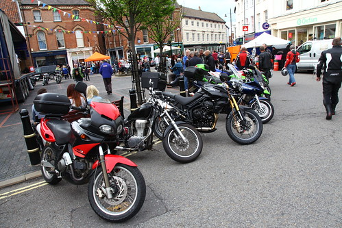 Louth Motorcycle event 5th June 2014_22