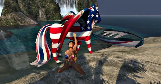Amercian Roe_002