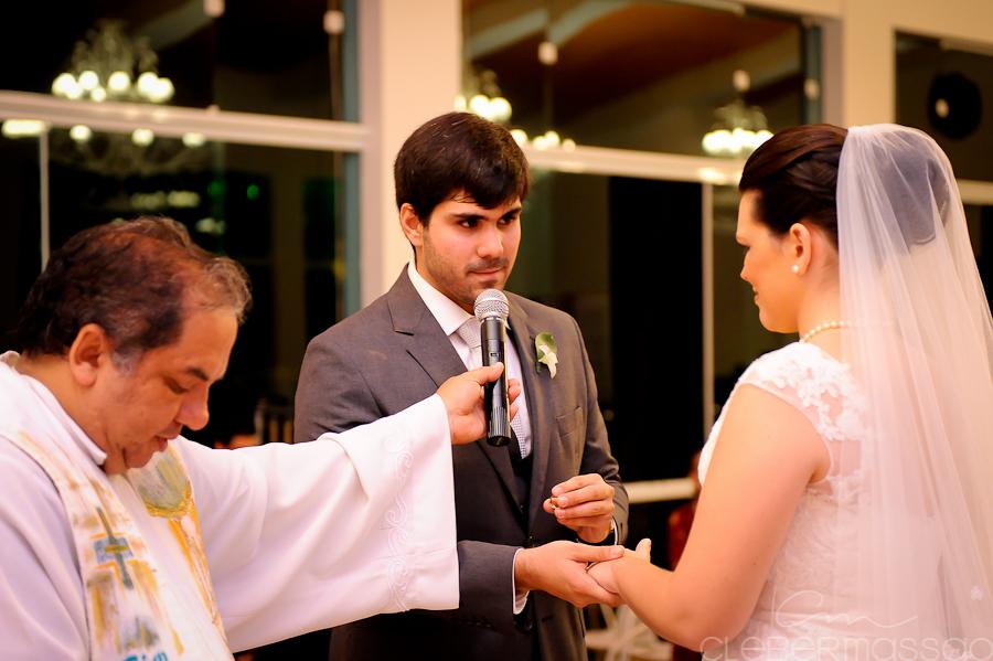Casamento 500 Hotel Golfe Guaratinguetá-95