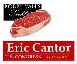 Red-Meat Republicans