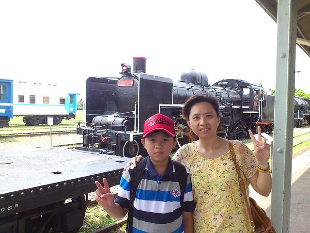 鐵道故事館02
