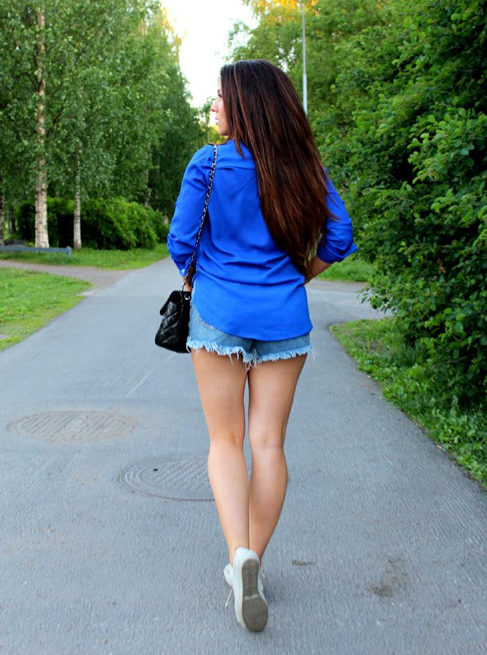 blue 339