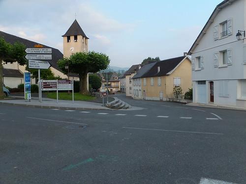 Pic d'Hory 13.6.14 012