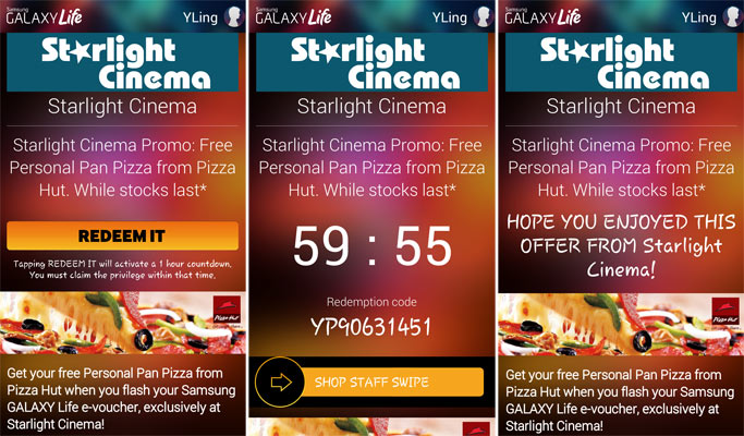 starlight-cinema-outdoor-movie-with-samsung-galaxy-life-app